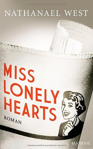 Miss Loneley Hearts