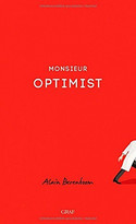 Monsieur Optimist