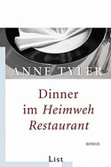 Dinner im Heimweh-Restaurant