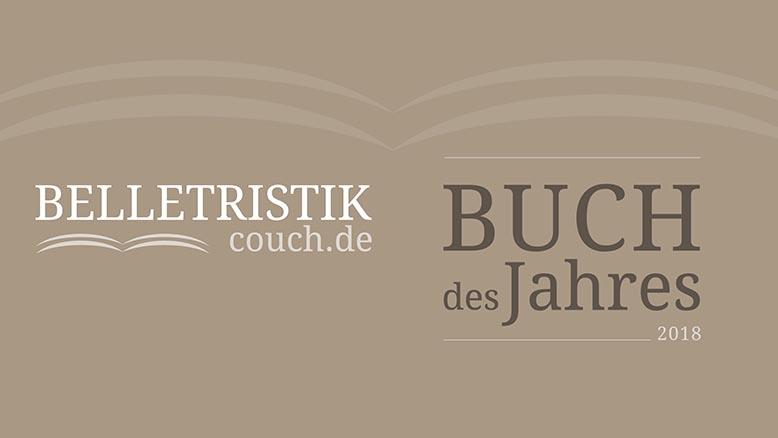 buch des jahres 2018 belletristik. Black Bedroom Furniture Sets. Home Design Ideas